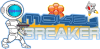 MokeyBreakerTitleGraphic_Small1.png