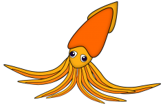 SuperSquid.png